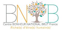 centre BNB France